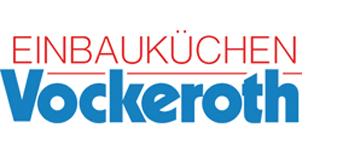 vockeroth-elektro-logo